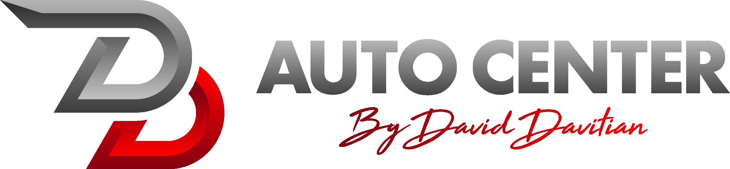 DD Autocenter